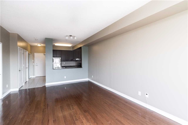 Condo With Common Elements at 8026 Kipling Ave, Unit 509, Vaughan, Ontario. Image 1
