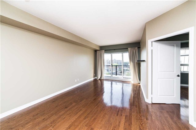 Condo With Common Elements at 8026 Kipling Ave, Unit 509, Vaughan, Ontario. Image 2