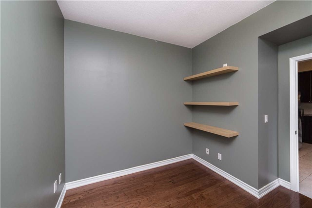 Condo With Common Elements at 8026 Kipling Ave, Unit 509, Vaughan, Ontario. Image 8