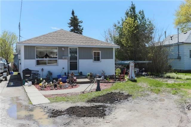Detached at 283 Miami Dr, Georgina, Ontario. Image 8