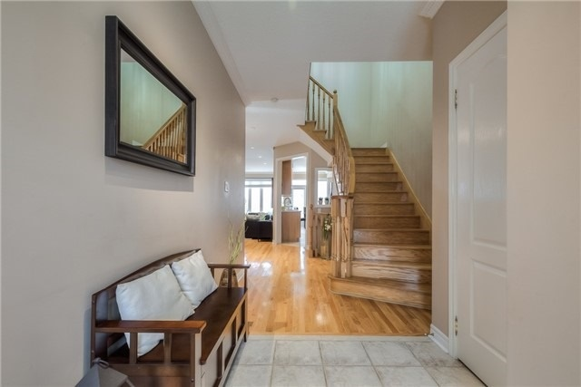Townhouse at 8 Townwood Dr, Unit 76, Richmond Hill, Ontario. Image 12