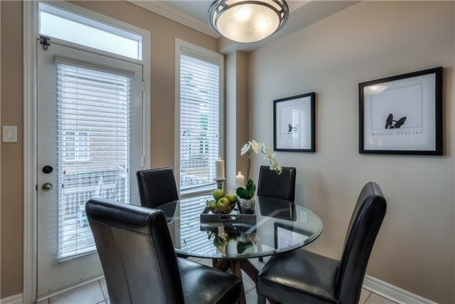 Townhouse at 8 Townwood Dr, Unit 76, Richmond Hill, Ontario. Image 20