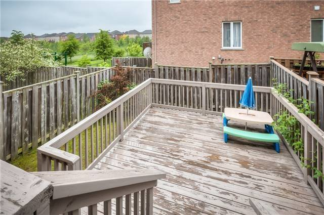 Townhouse at 8 Townwood Dr, Unit 76, Richmond Hill, Ontario. Image 10