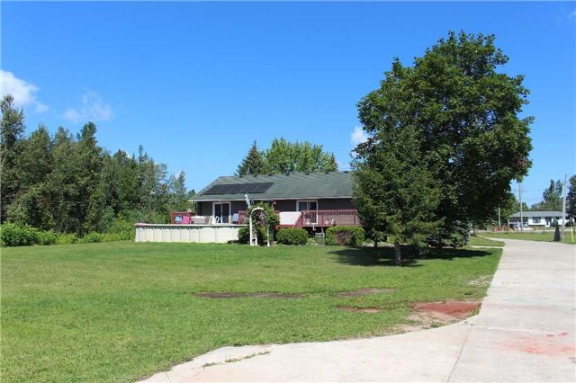 Detached at 5413 County Rd 90 Rd, Essa, Ontario. Image 5