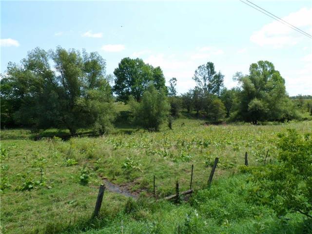 Vacant Land at 5043 Concession 3 Rd, Adjala-Tosorontio, Ontario. Image 18