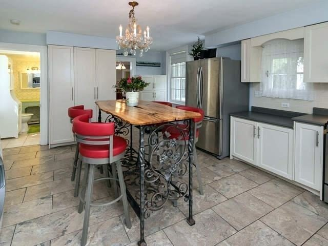 Detached at 14 George St, Markham, Ontario. Image 15