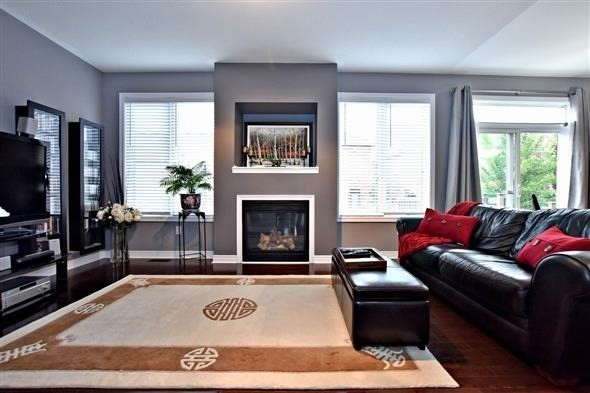 Detached at 58 Sunnyridge Ave, Whitchurch-Stouffville, Ontario. Image 16