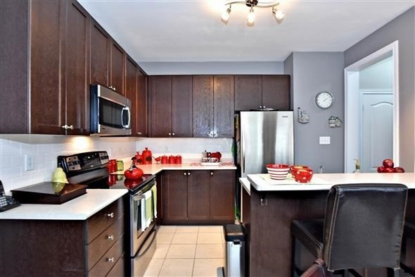 Detached at 58 Sunnyridge Ave, Whitchurch-Stouffville, Ontario. Image 20