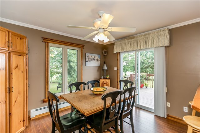 Detached at 5814 27 County Rd, Essa, Ontario. Image 16