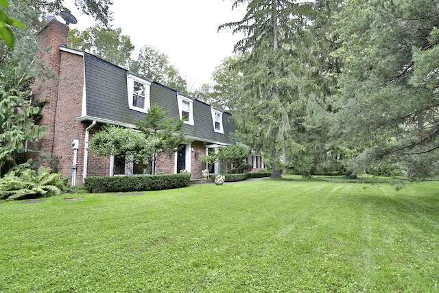 Detached at 7 Milmar Crt, Markham, Ontario. Image 12