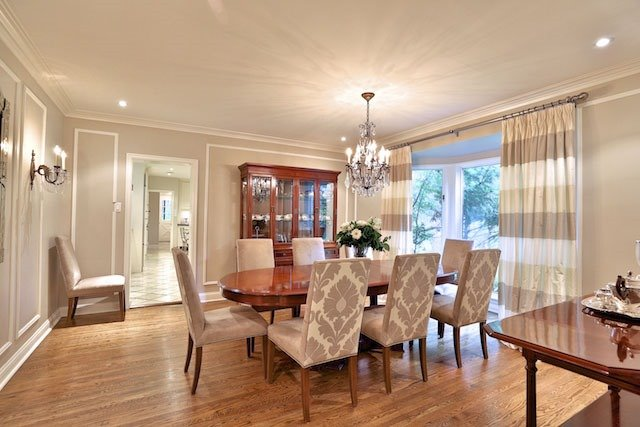 Detached at 7 Milmar Crt, Markham, Ontario. Image 17