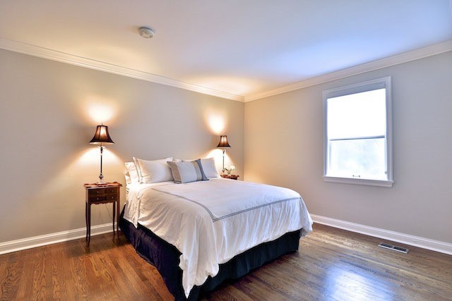 Detached at 7 Milmar Crt, Markham, Ontario. Image 7