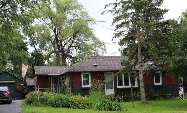 Detached at 315 Walter Dr, Georgina, Ontario. Image 1