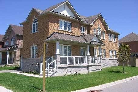 Detached at 295 Williamson Rd, Markham, Ontario. Image 1