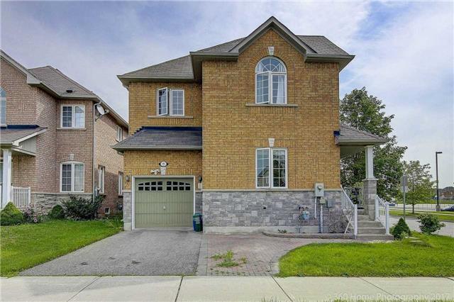 Detached at 295 Williamson Rd, Markham, Ontario. Image 7