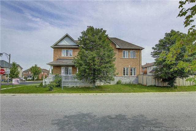 Detached at 295 Williamson Rd, Markham, Ontario. Image 8
