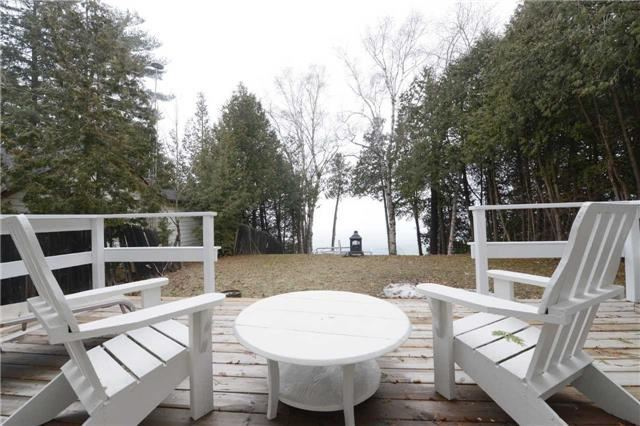 Detached at 3411 Crescent Harbour Rd, Innisfil, Ontario. Image 3