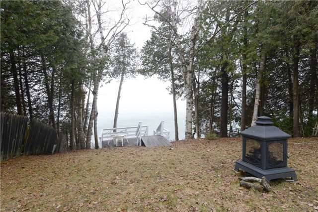 Detached at 3411 Crescent Harbour Rd, Innisfil, Ontario. Image 4