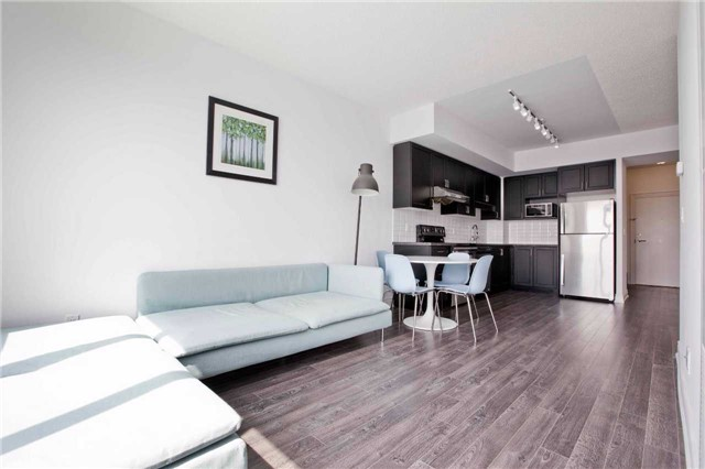 Condo Apartment at 99 South Town Centre Blvd, Unit B812, Markham, Ontario. Image 18