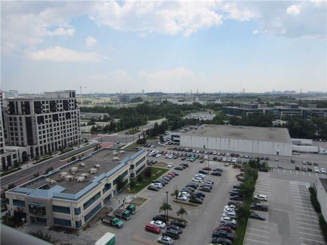 Condo Apartment at 50 Clegg Rd, Unit Lph5, Markham, Ontario. Image 1