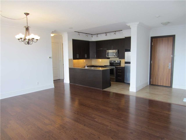 Condo Apartment at 50 Clegg Rd, Unit Lph5, Markham, Ontario. Image 7