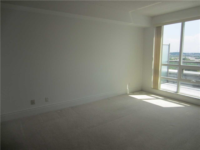 Condo Apartment at 50 Clegg Rd, Unit Lph5, Markham, Ontario. Image 10