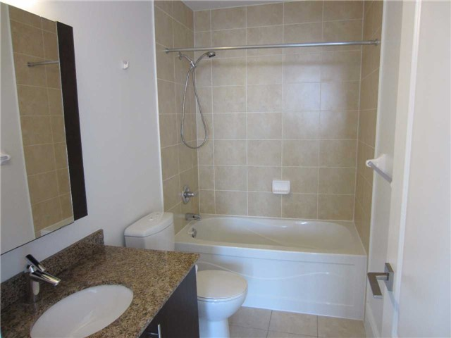 Condo Apartment at 50 Clegg Rd, Unit Lph5, Markham, Ontario. Image 12