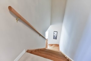 Townhouse at 16 Aubergine St, Richmond Hill, Ontario. Image 13