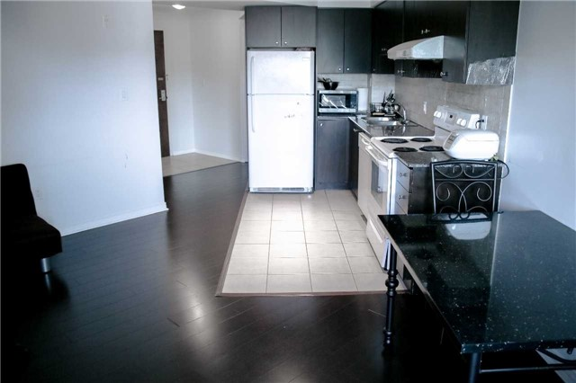 Condo Apartment at 4600 Steeles Ave, Unit 312, Markham, Ontario. Image 7