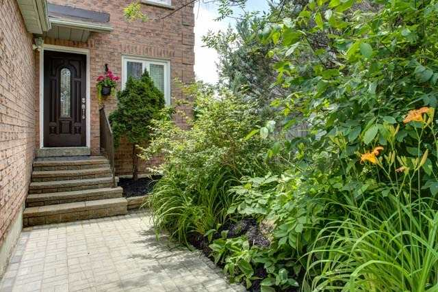 Detached at 9 Cedarhurst Dr, Richmond Hill, Ontario. Image 12