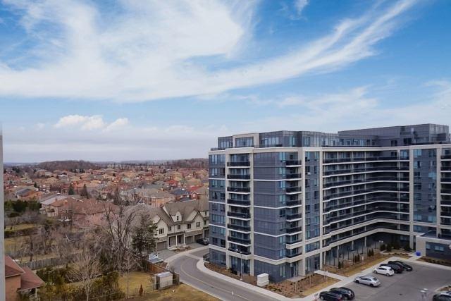 Condo Apartment at 370 Highway 7 Ave E, Unit 1026, Richmond Hill, Ontario. Image 8