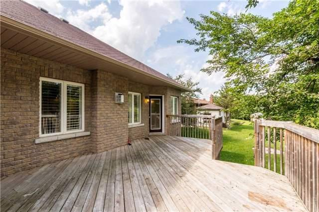 Detached at 2151 Adullam Ave, Innisfil, Ontario. Image 19