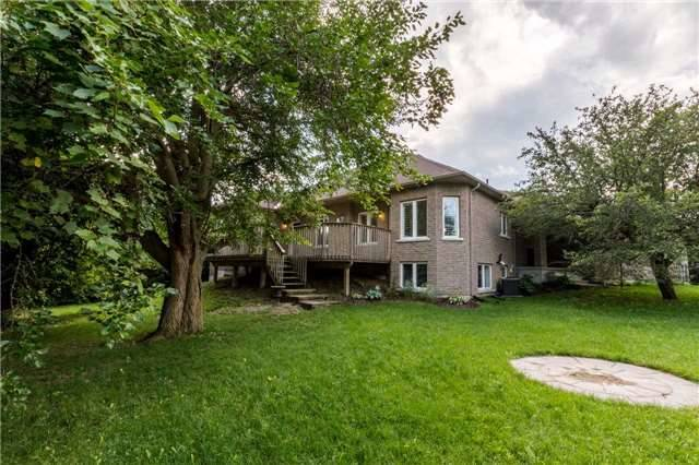 Detached at 2151 Adullam Ave, Innisfil, Ontario. Image 20