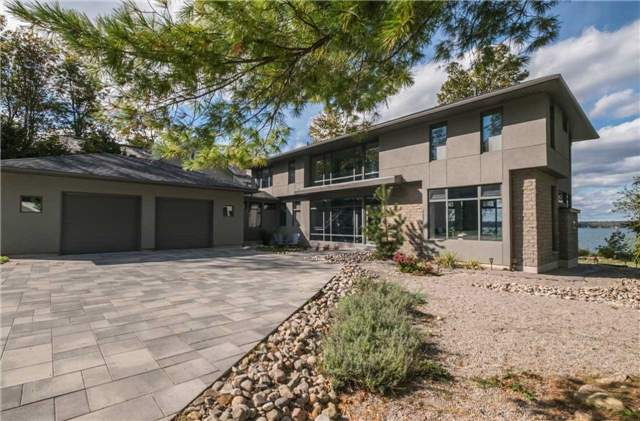 Detached at 422/424 Big Bay Point Rd, Innisfil, Ontario. Image 1