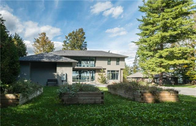 Detached at 422/424 Big Bay Point Rd, Innisfil, Ontario. Image 12