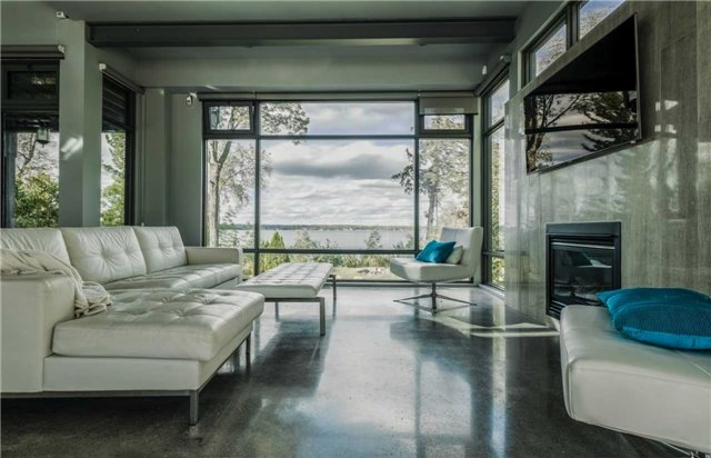 Detached at 422/424 Big Bay Point Rd, Innisfil, Ontario. Image 15
