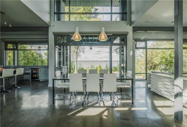 Detached at 422/424 Big Bay Point Rd, Innisfil, Ontario. Image 16