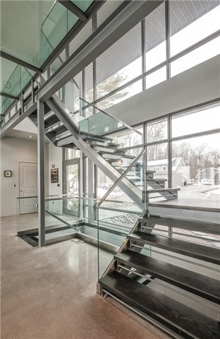 Detached at 422/424 Big Bay Point Rd, Innisfil, Ontario. Image 18