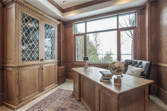 Detached at 422/424 Big Bay Point Rd, Innisfil, Ontario. Image 20