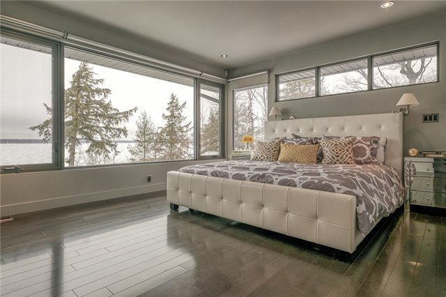 Detached at 422/424 Big Bay Point Rd, Innisfil, Ontario. Image 2