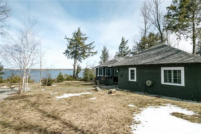 Detached at 422/424 Big Bay Point Rd, Innisfil, Ontario. Image 5