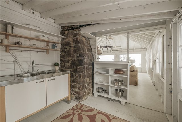 Detached at 422/424 Big Bay Point Rd, Innisfil, Ontario. Image 9