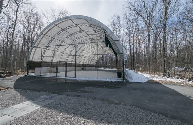 Detached at 422/424 Big Bay Point Rd, Innisfil, Ontario. Image 10