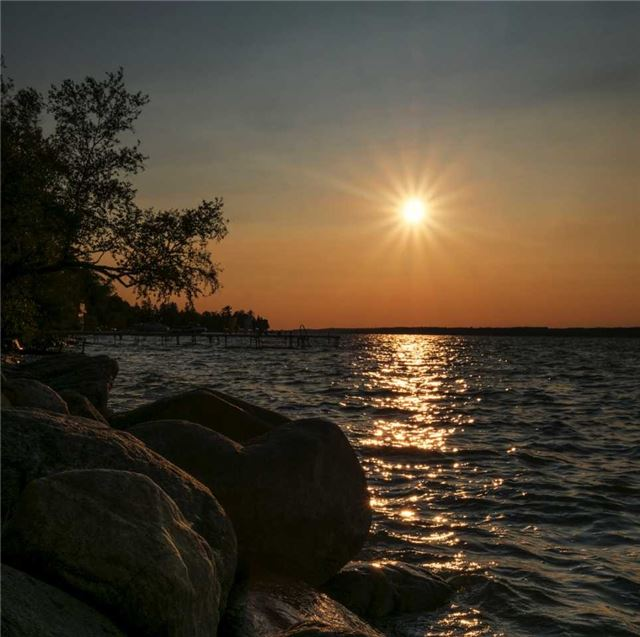 Detached at 422/424 Big Bay Point Rd, Innisfil, Ontario. Image 13
