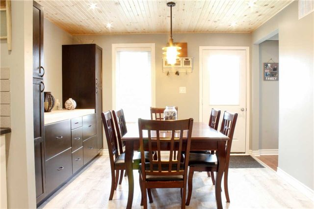 Detached at 4 Waddell St, Brock, Ontario. Image 14
