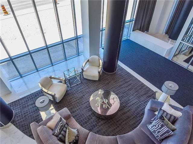 Condo Apartment at 9471 Yonge St, Unit 213, Richmond Hill, Ontario. Image 14