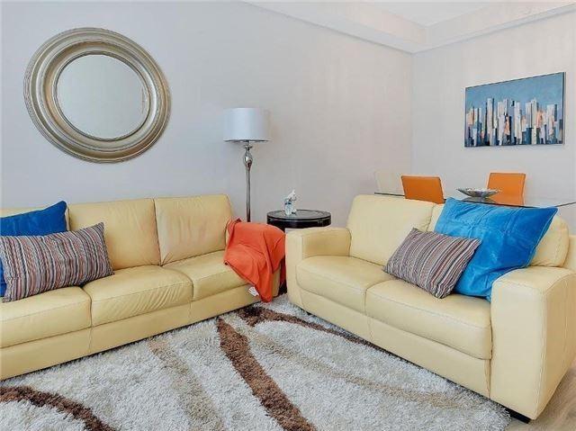 Condo Apartment at 9471 Yonge St, Unit 213, Richmond Hill, Ontario. Image 15