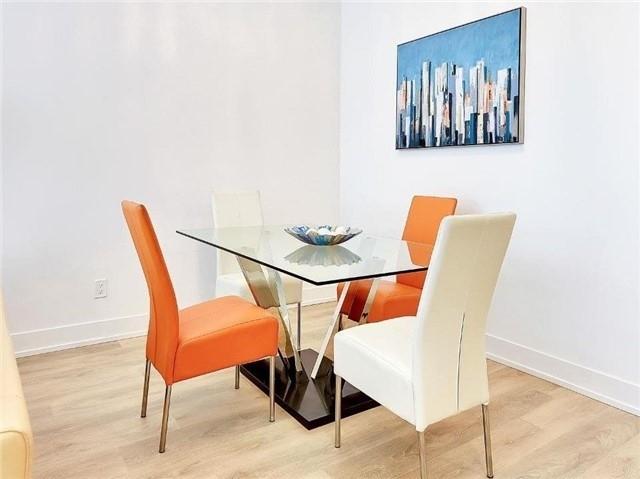 Condo Apartment at 9471 Yonge St, Unit 213, Richmond Hill, Ontario. Image 17