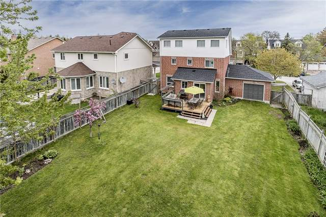 Detached at 2270 Taylorwoods Blvd, Innisfil, Ontario. Image 5