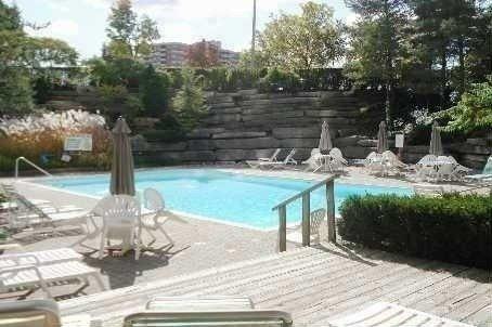 Condo Apartment at 32 Clarissa Dr, Unit 317, Richmond Hill, Ontario. Image 18